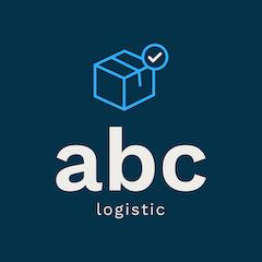 abc-logistic.eu